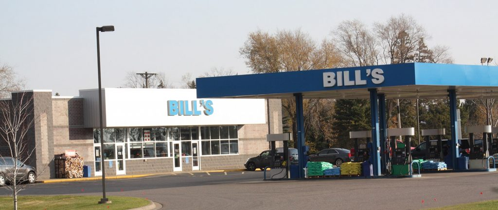 Home bills superette locally owned convenience store solutioingenieria Gallery
